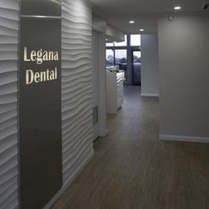 Legana Dental
