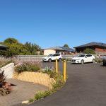 Our Car Park